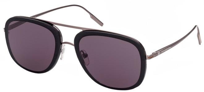 Ermenegildo Zegna solbriller EZ0187