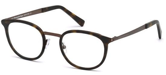 Occhiali da Vista Ermenegildo Zegna EZ5122 052 35b72