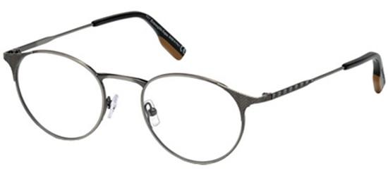 Occhiali da Vista Ermenegildo Zegna EZ5123 008 g8OdLdf