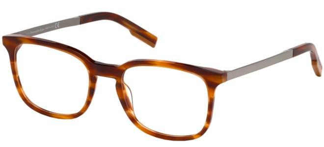 Ermenegildo Zegna briller EZ5143