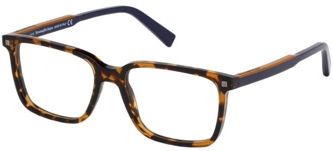 Ermenegildo Zegna briller EZ5145