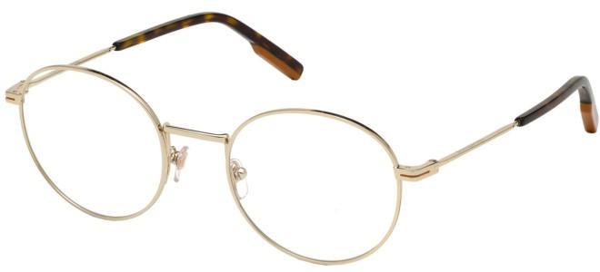 Ermenegildo Zegna eyeglasses EZ5167