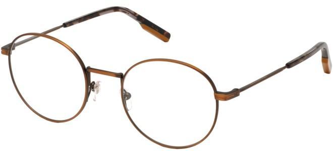 Ermenegildo Zegna briller EZ5167