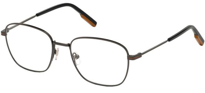 Ermenegildo Zegna brillen EZ5168