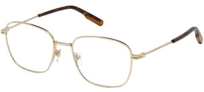 Ermenegildo Zegna eyeglasses EZ5168