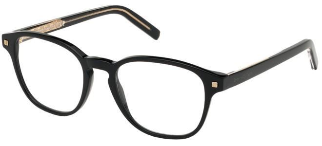Ermenegildo Zegna eyeglasses EZ5169