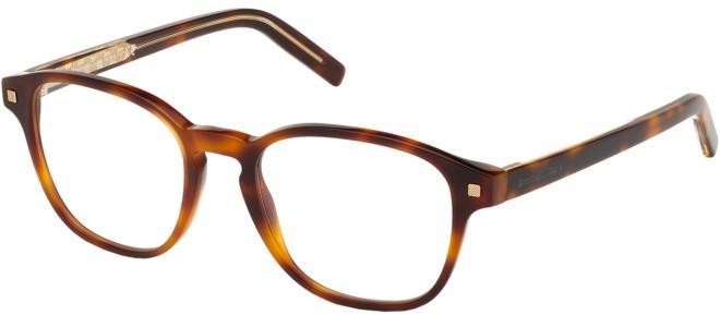 Ermenegildo Zegna briller EZ5169