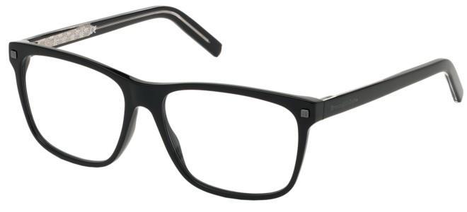 Ermenegildo Zegna briller EZ5170