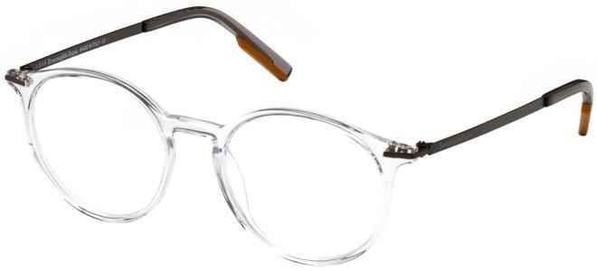 Ermenegildo Zegna briller EZ5171