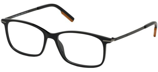 Ermenegildo Zegna briller EZ5172