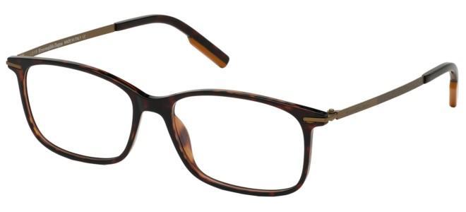 Ermenegildo Zegna eyeglasses EZ5172