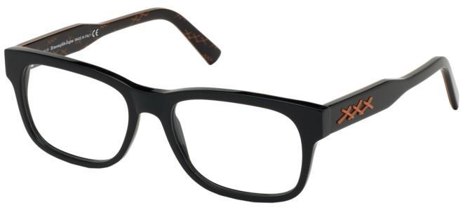 Ermenegildo Zegna eyeglasses EZ5173 XXX 7