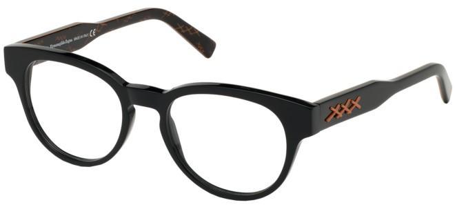 Ermenegildo Zegna eyeglasses EZ5174 XXX 8