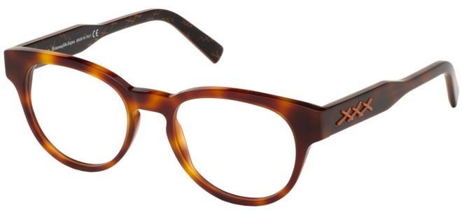 Ermenegildo Zegna briller EZ5174 XXX 8