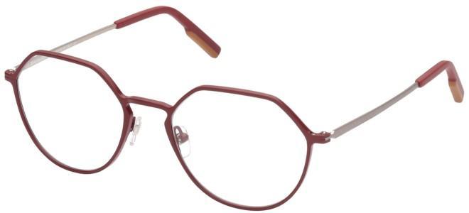 Ermenegildo Zegna eyeglasses EZ5180