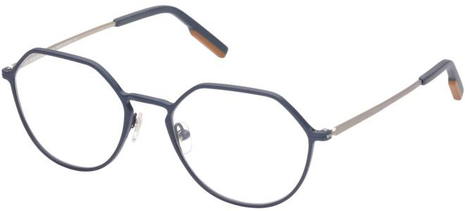 Ermenegildo Zegna briller EZ5180