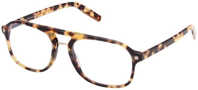 Ermenegildo Zegna eyeglasses EZ5181