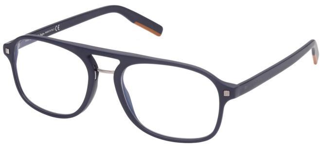 Ermenegildo Zegna briller EZ5181