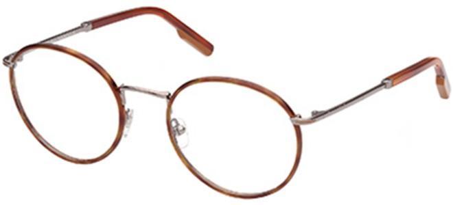 Ermenegildo Zegna eyeglasses EZ5182