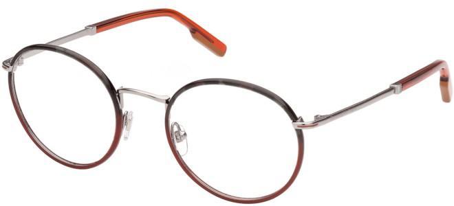 Ermenegildo Zegna briller EZ5182