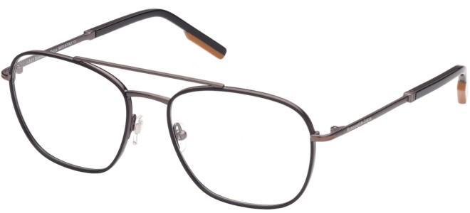 Ermenegildo Zegna briller EZ5183
