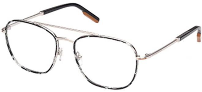 Ermenegildo Zegna eyeglasses EZ5183