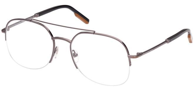 Ermenegildo Zegna eyeglasses EZ5184