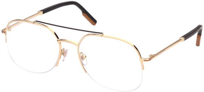 Ermenegildo Zegna briller EZ5184