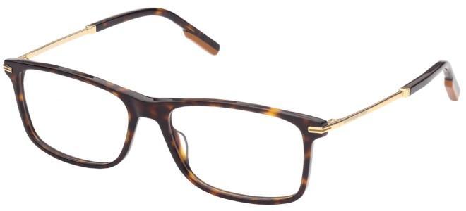 Ermenegildo Zegna eyeglasses EZ5185