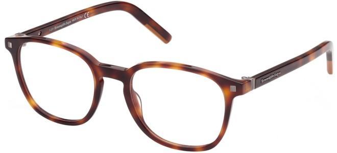 Ermenegildo Zegna eyeglasses EZ5186