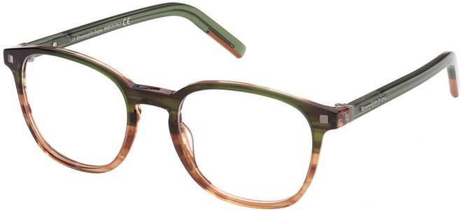 Ermenegildo Zegna briller EZ5186