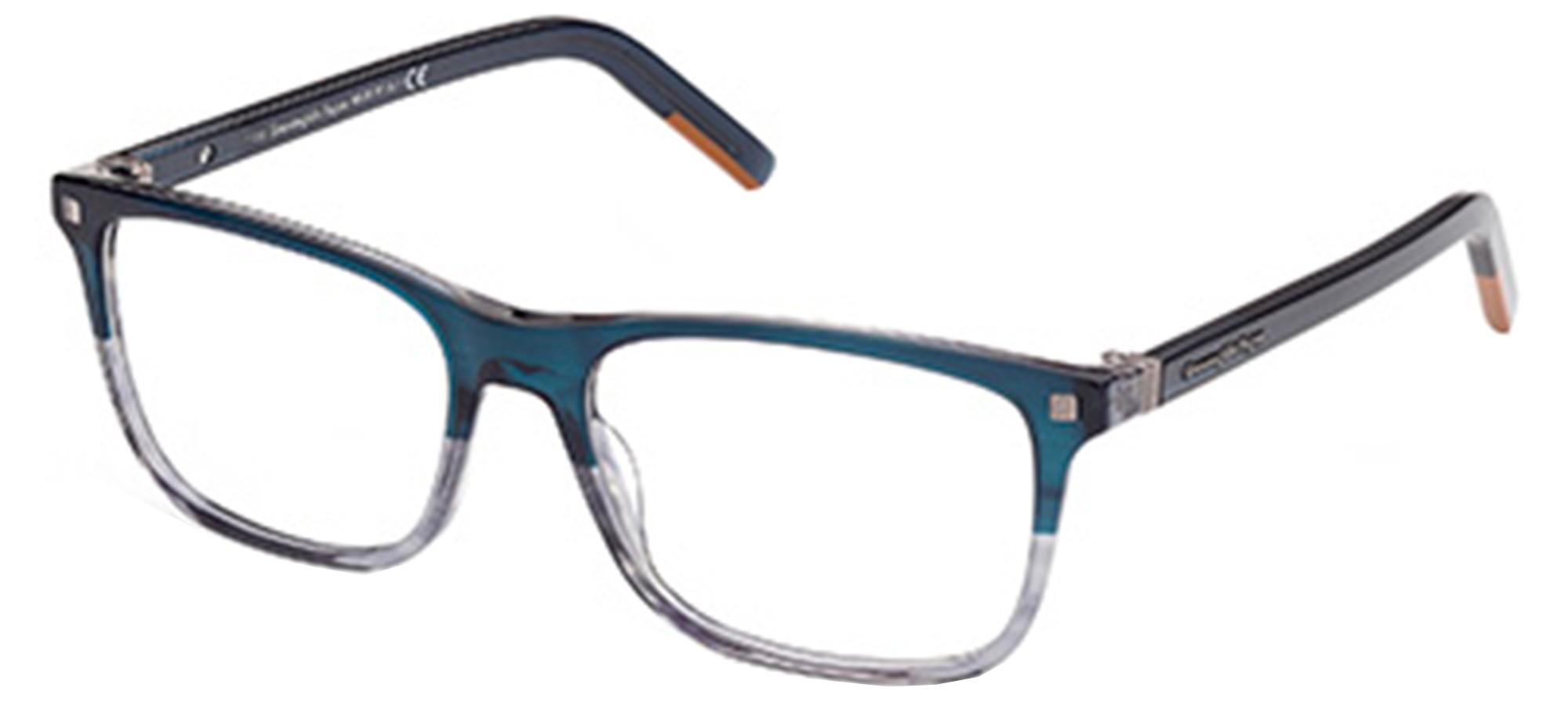 Ermenegildo Zegna eyeglasses EZ5187