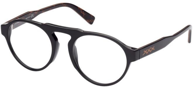 Ermenegildo Zegna eyeglasses EZ5188 XXX 12