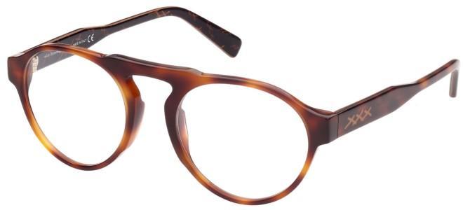 Ermenegildo Zegna briller EZ5188 XXX 12
