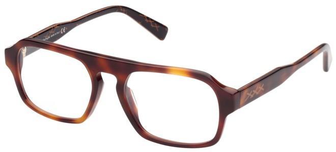 Ermenegildo Zegna eyeglasses EZ5189 XXX 13