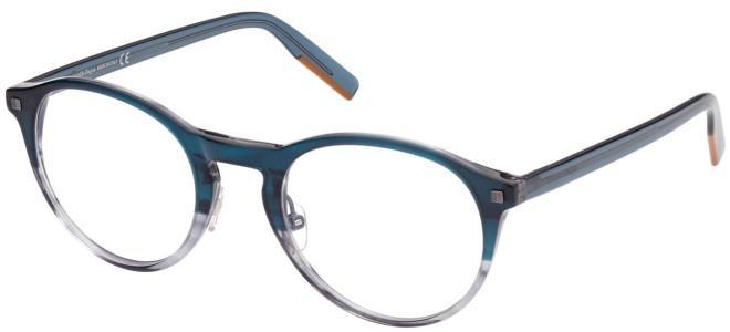 Ermenegildo Zegna briller EZ5193