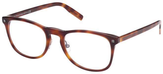 Ermenegildo Zegna briller EZ5194