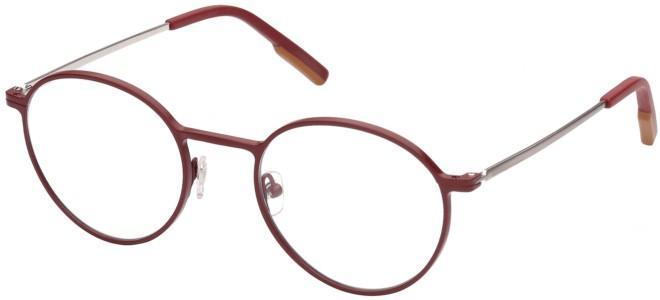 Ermenegildo Zegna eyeglasses EZ5195