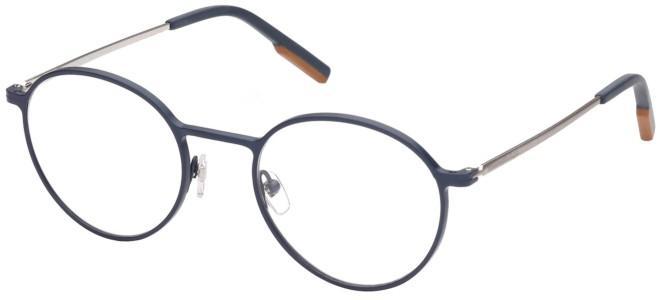 Ermenegildo Zegna briller EZ5195