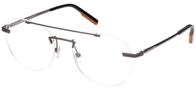 Ermenegildo Zegna eyeglasses EZ5196