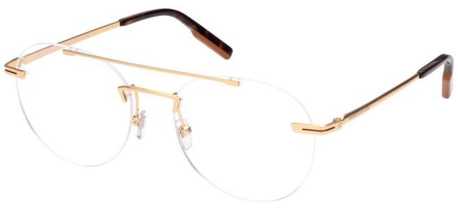 Ermenegildo Zegna briller EZ5196