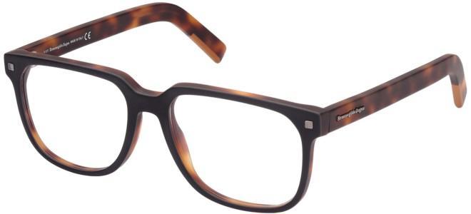 Ermenegildo Zegna briller EZ5197
