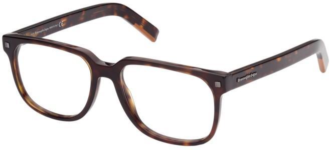 Ermenegildo Zegna eyeglasses EZ5197