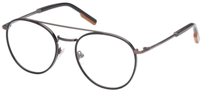 Ermenegildo Zegna eyeglasses EZ5198