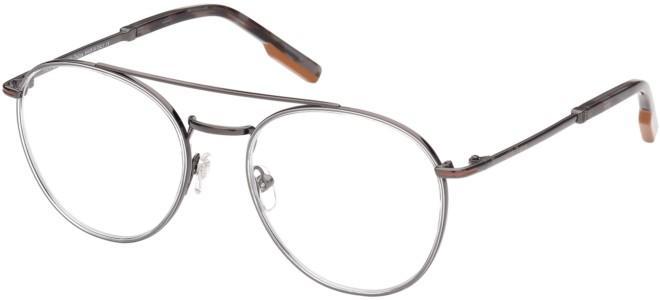 Ermenegildo Zegna briller EZ5198