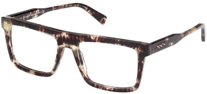 Ermenegildo Zegna briller EZ5199