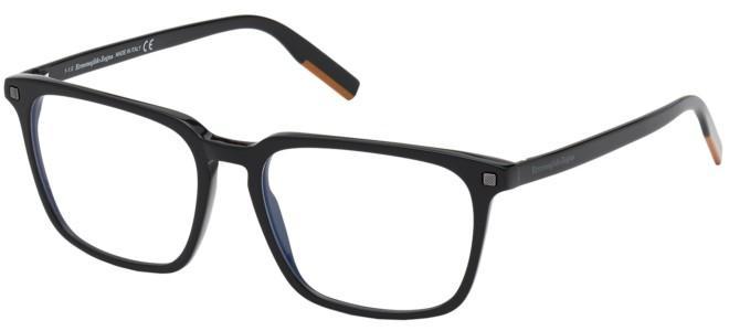 Ermenegildo Zegna eyeglasses EZ5201