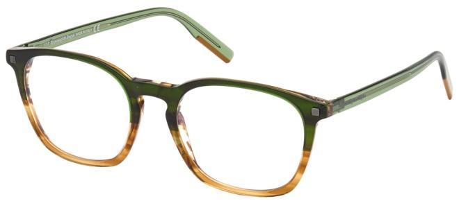 Ermenegildo Zegna eyeglasses EZ5202