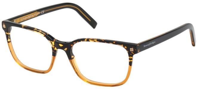 Ermenegildo Zegna eyeglasses EZ5203
