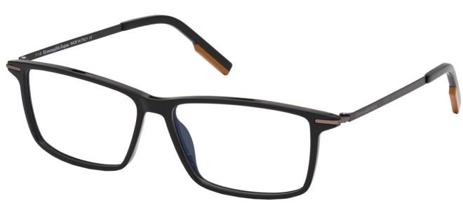 Ermenegildo Zegna eyeglasses EZ5204